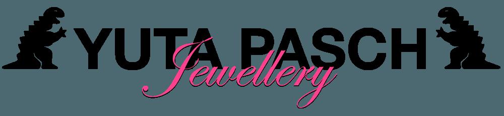 Yuta Pasch – Schmuck und Accessoires