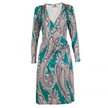Kleid CARO